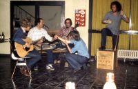 Braunlage_1978_02