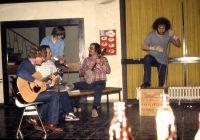 Braunlage_1978_03